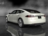 tesla_mortors_model_s_signature_performance_12_73rear_1385993602