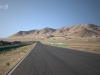willowsprings_01_1385993780