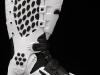 Test butów motocrossowych - JETT