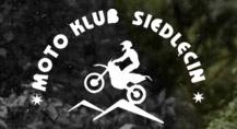 tor motocrossowy siedlecin