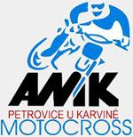 amkp logo