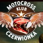 mk_czerwionka