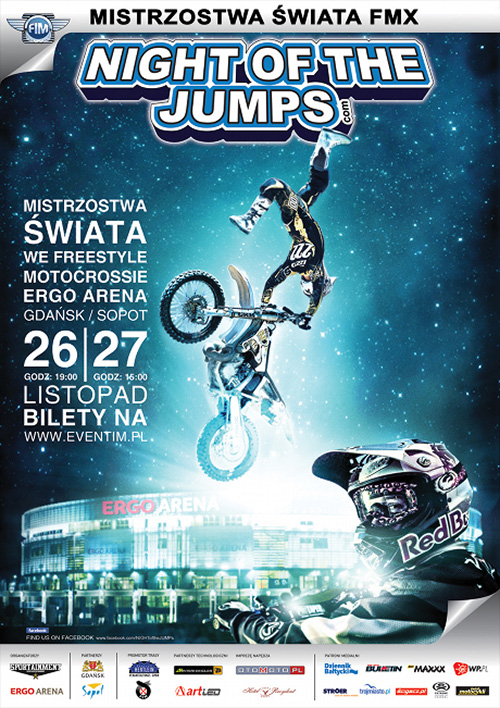 night-of-the-jumps-2011-gdansk