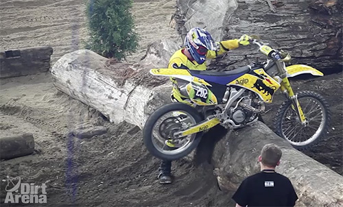 super-enduro-lodz