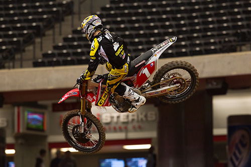 20120225-atlanta-justin-barcia-supercross