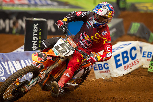 20120225-atlanta-ryan-dungey-supercross