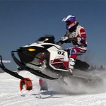 zubrohlava-snowcross-2012