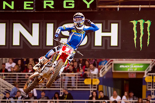 20120303-st-louis-justin-barcia