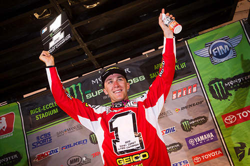 2012-supercross-salt-lake-city-eli-tomac
