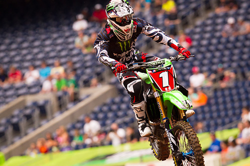 20120331-houston-ryan-villopoto