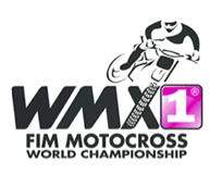 wmx-logo