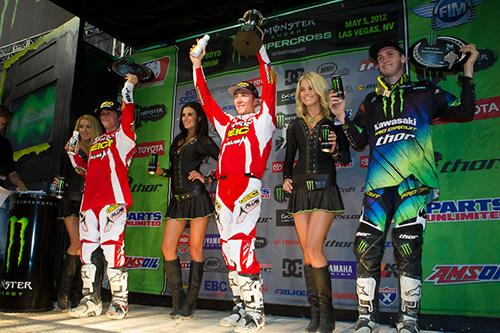 20120505-las-vegas-250west-podium