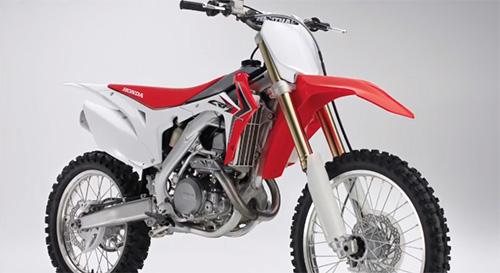 honda-crf-450r-2013