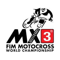 mx3-logo
