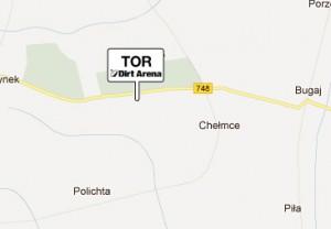 tor-motocrossowy-chelmce