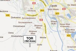 tor-motocrossowy-winow