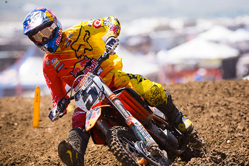dungey-thunder-valley-2012