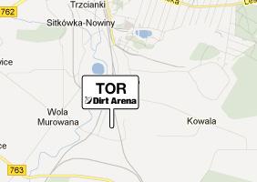 tor-kowala-sitowka-nowiny
