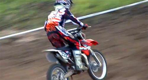 II-runda-mistrzostw-polskie-2012-olsztyn