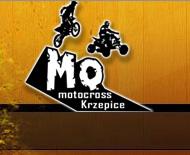 krzepice-motocross
