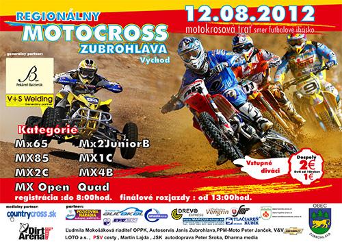motocross-zubrohlava-2012