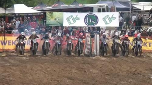 V-Runda-Mistrzostw-Polski-w-Motocrossie-Lipno-26082012