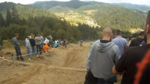 Wielki-podjazd-Ochotnica-Gorna