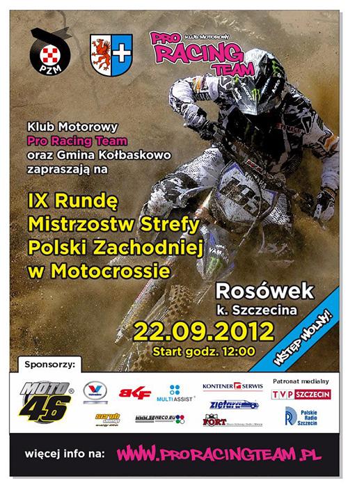 ix-runda-strefa-zachodnia-motocross-2012-rosowek