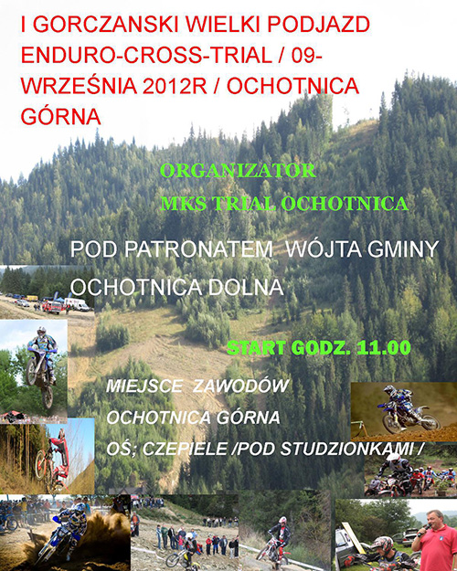 podjazd-ochotnica-gorna-2012