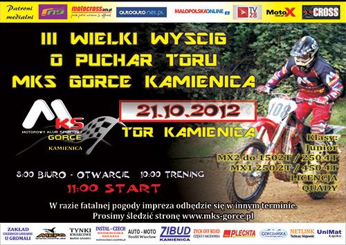 III-wielki-wyscig-mks-gorce-2012