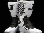 buty motocrossowe JETT