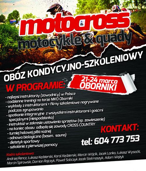 oborniki-oboz-motocross-2013