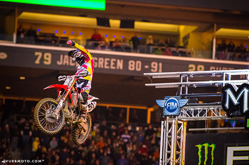 barcia_2013_seattle_rd15