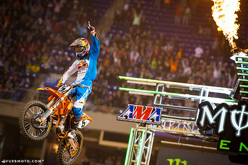 dungey-2013-minneapolis-supercross
