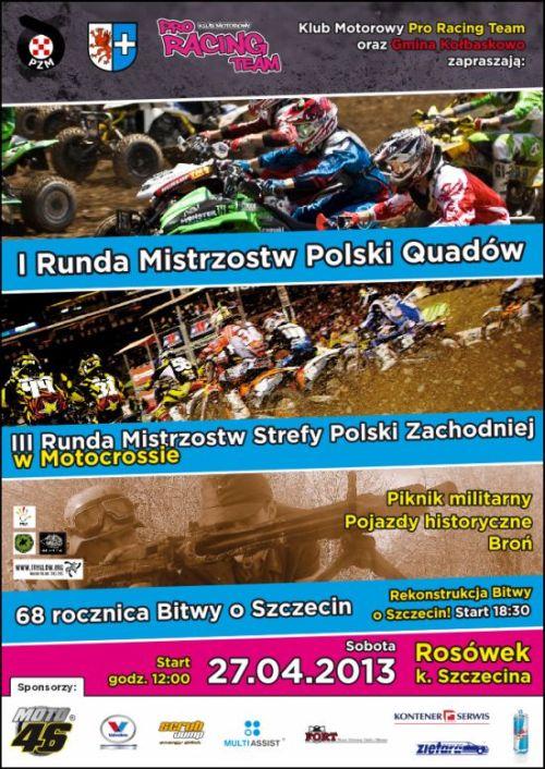 rosowek-strefa-zachodnia-2013