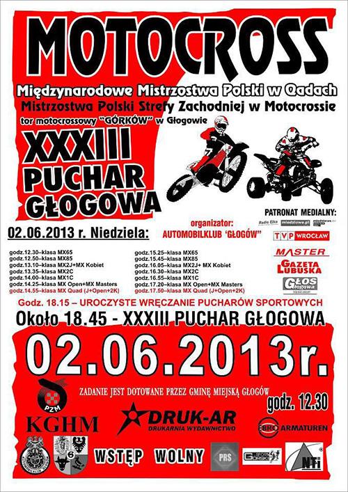 III-runda-strefy-zachodniej-MX-2013-glogow