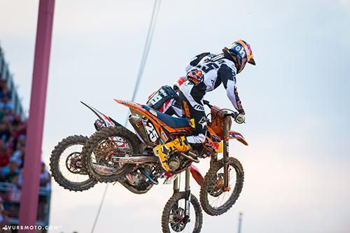 musquin_2013_las-vegas-supercross