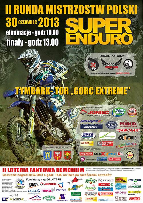 2-runda-superenduro-2013-tymbark