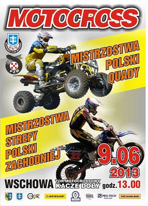 4-runda-strefy-zachodniej-mx-2013
