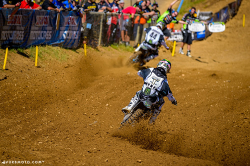 baggett_2013_budds-creek