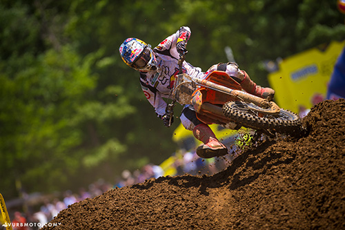 dungey_2013_muddy-creek