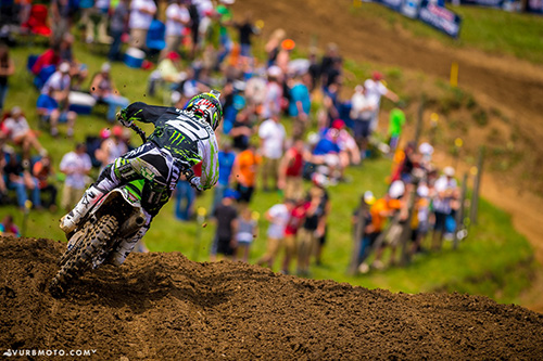 high-point-rd4-2013-ryan-villopoto