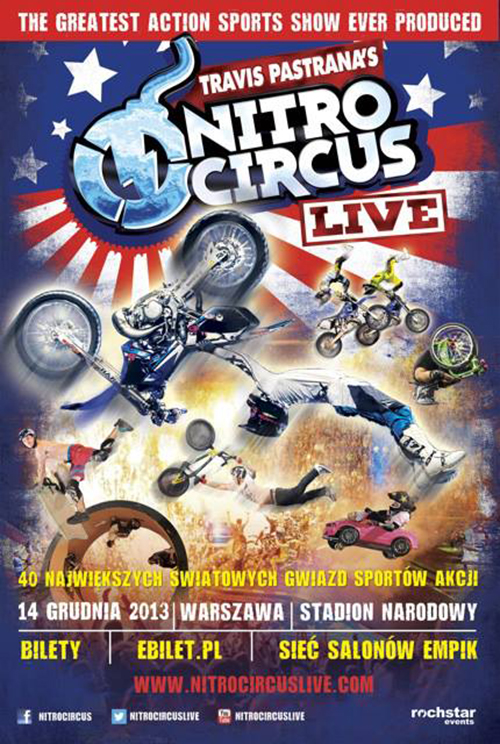 nitro-circus-live-warszawa-2013