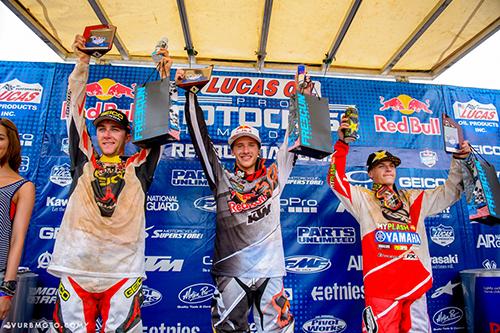 red-bud-podium-250-2013