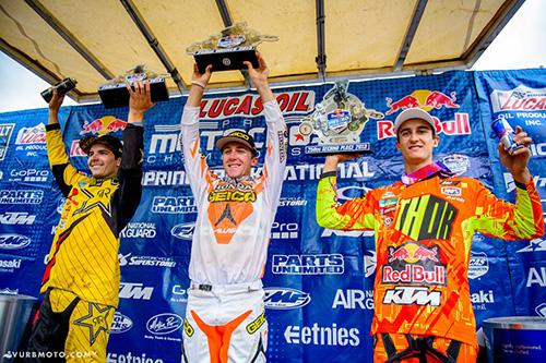 spring-creek-2013-podium-250