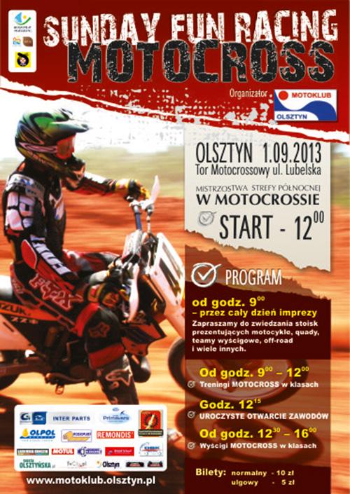 I-runda-Mistrzostw-Strefy-Polski-Polnocnej-w-Motocrossie-2013