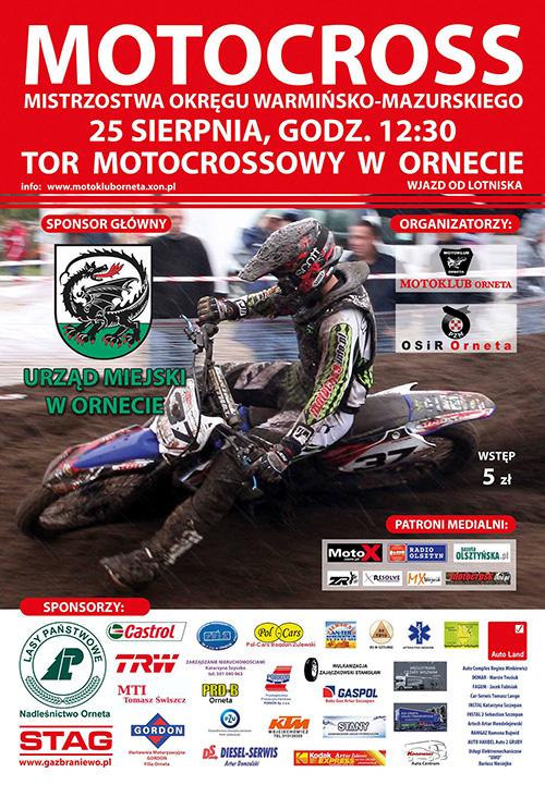 Motocrossowe-Mistrzostwa-Okręgu-Warminsko-Mazurskiego-2013