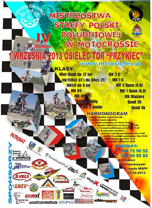 iv-runda-strefy-poludniowej-2013-przykiec