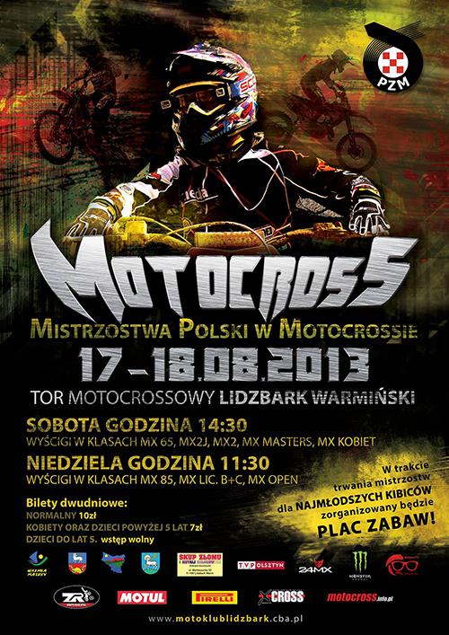 mistrzostwa-polski-motocross-2013-lidzbark