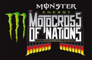 MXoN_13_logo_FinalV2